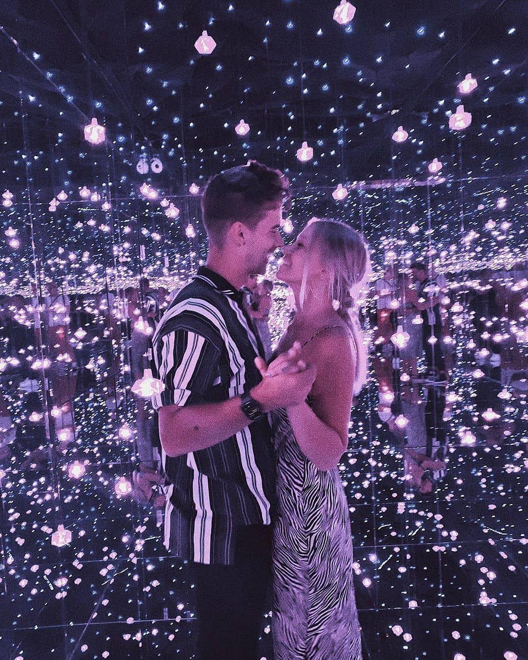 Good Date Night Spots / The Best Romantic Date Night Spots